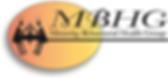 MBHB  logo.png