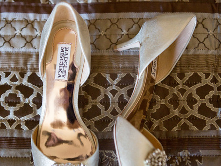 Veronica and Ralph – Mission Santa Ines wedding photography