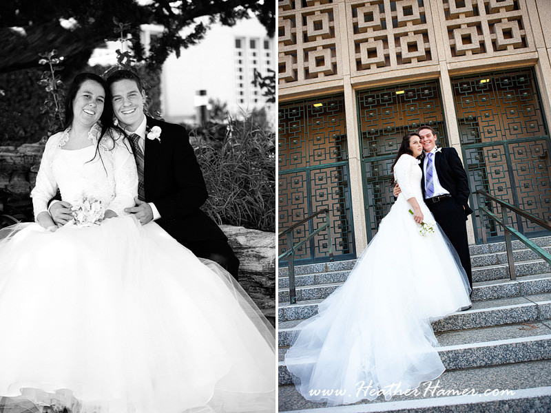 Santa Maria Wedding Photographer