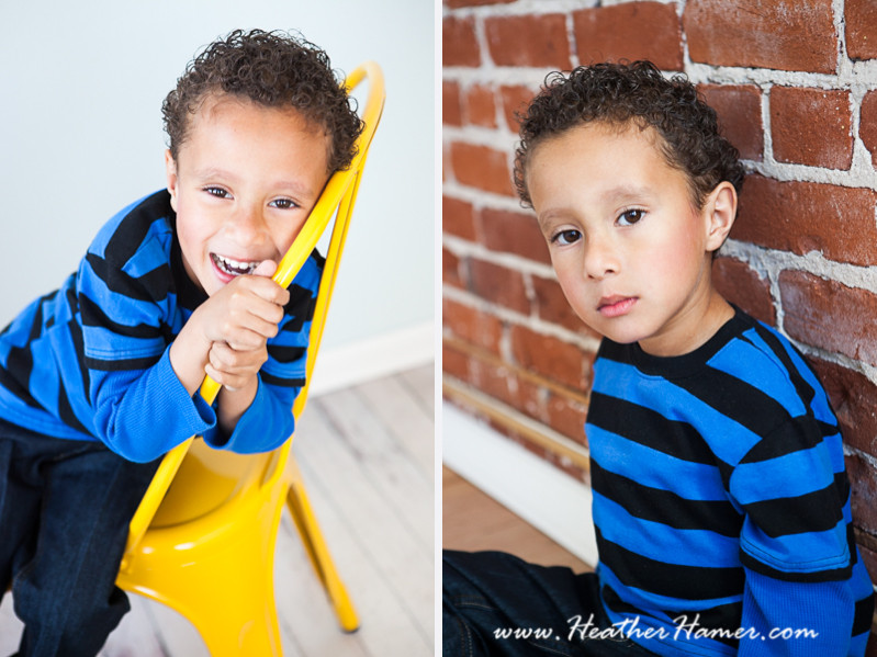 Santa Maria Kid Photographer 5