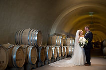 Ferini Wedding-402.jpg