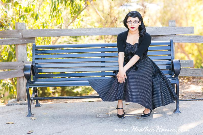 Santa Maria Photographer 3