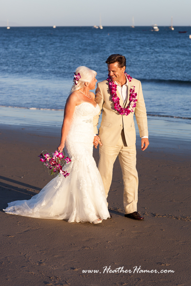 Santa Barbara Wedding Photographer 5