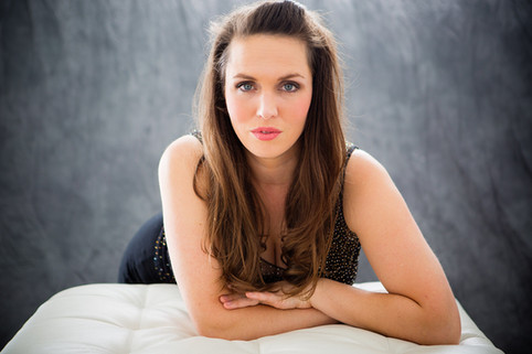 Heather Hamer