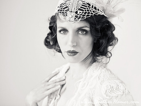 The Jazz age! 1920s