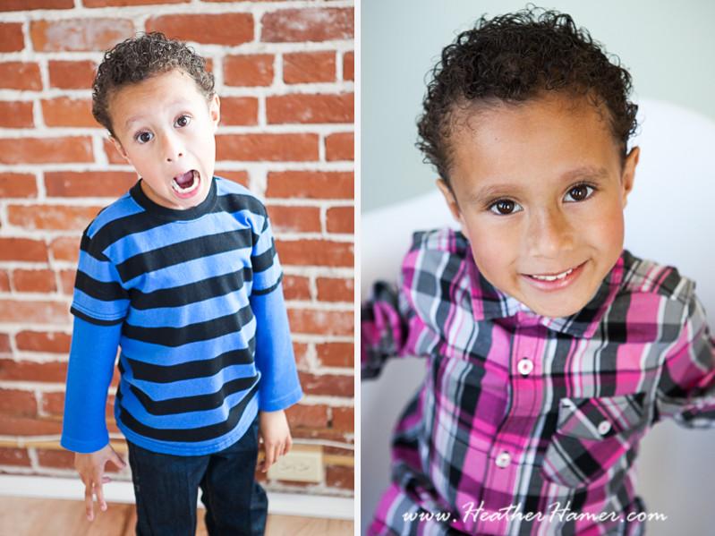 Santa Maria Kid Photographer 3