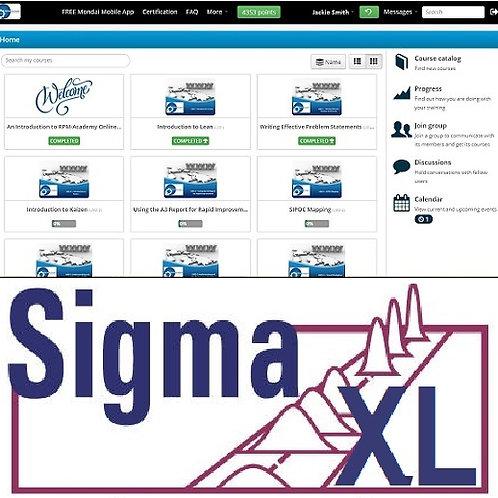 RPM-Online-Plus-SigmaXL-Bundle