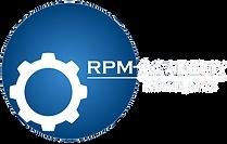 RPM-Logo-Transparent.png