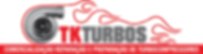 Logo TKTurbos.png