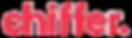 skarmavbild-2019-11-13-kl.-11_edited.png