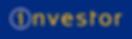 Investor-AB-Logo.png