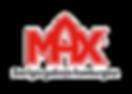 max-logo_edited.png