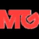 MTG-Logo-Medium-Red-JPG_edited.png