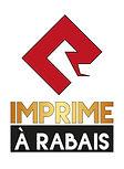 logo IAR.jpg