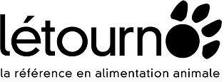 Létourneau.JPG