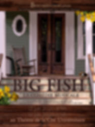 BIG FISH PORCH POSTER-min (2).jpg