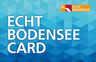 EBC_2017 ohne Schatten.png