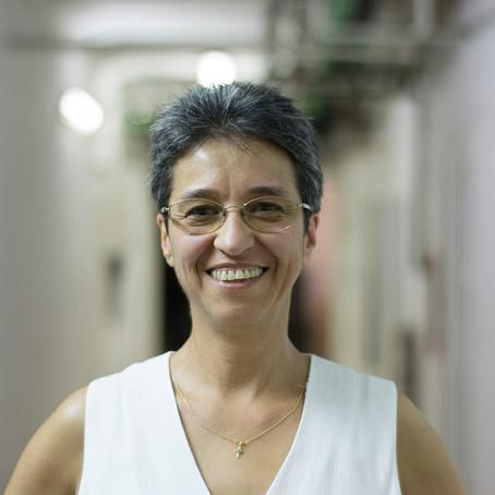 Profilul unui tutore în reziliență identitară