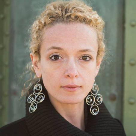Profilul rezilienței identitare în diaspora: Scriitoarea Cristina Bejan
