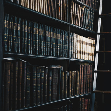 Lecturi publice la Washington și la New York. Dennis Deletant despre istoria disidenței românești
