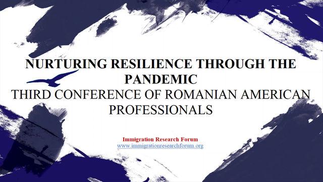 The Heritage Organization of Romanian Americans in Minnesota