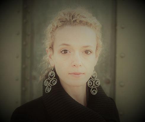 Cristina A. Bejan_FLP_AuthorPhoto.jpg