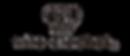 ワイヤークロッシェサニーサイドロゴ