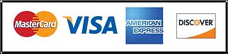 Financial-information | Bespoke Dental NY