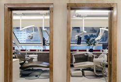 Dental Dr Michael Mohr