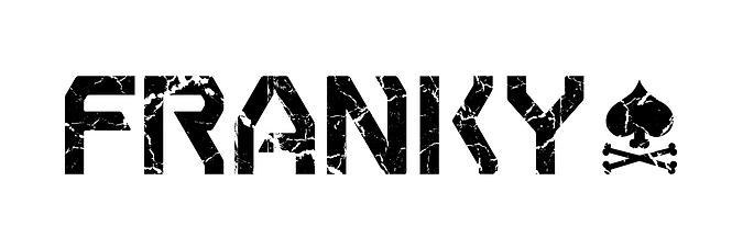 franky_logo_asphalt B_zugeschnitten.png