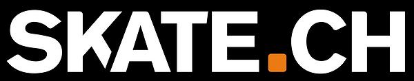 SKATE_CH-logo-dark-rgb.png