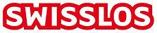 Swisslos_Logo_farbig_Website.jpg