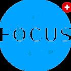 Focus Wasser.png