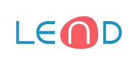 Logo 3 Lend & Partner.jpeg