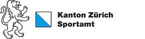 Sportamt farbig.jpg