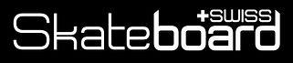 SSA_logo_weiss.jpg