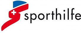 Schweizer Sporthilfe_Logo_Website.jpg