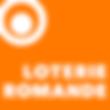 Loterie Romande_Logo_Website.png
