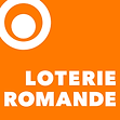 Loterie Romande_Logo_Website.png