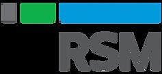 rsm-corporate-client-logo.png