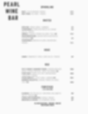 Wine List 2.29.20.png