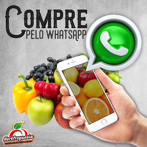 compre pelo whatsapp.jpg