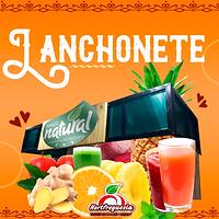 lanchonete.png