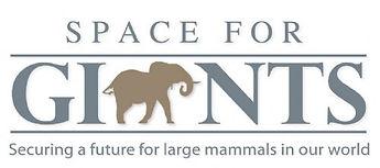 logos-logo-spaceforgiants.jpg