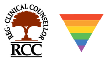 rcc-logo-lgbt.png