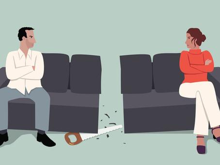 How Trauma Affects Communication