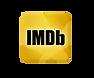 kisspng-imdb-logo-television-film-imdb-5
