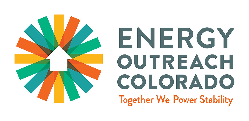 Energy Outreach Colorado