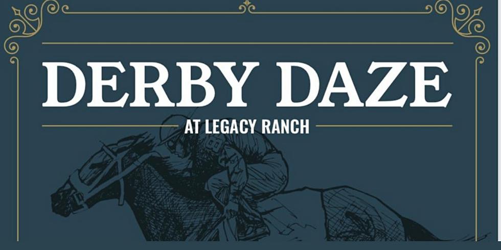 Derby Daze