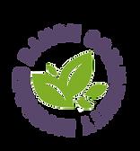 Riverbed Ranch Community_circle logo_small.png
